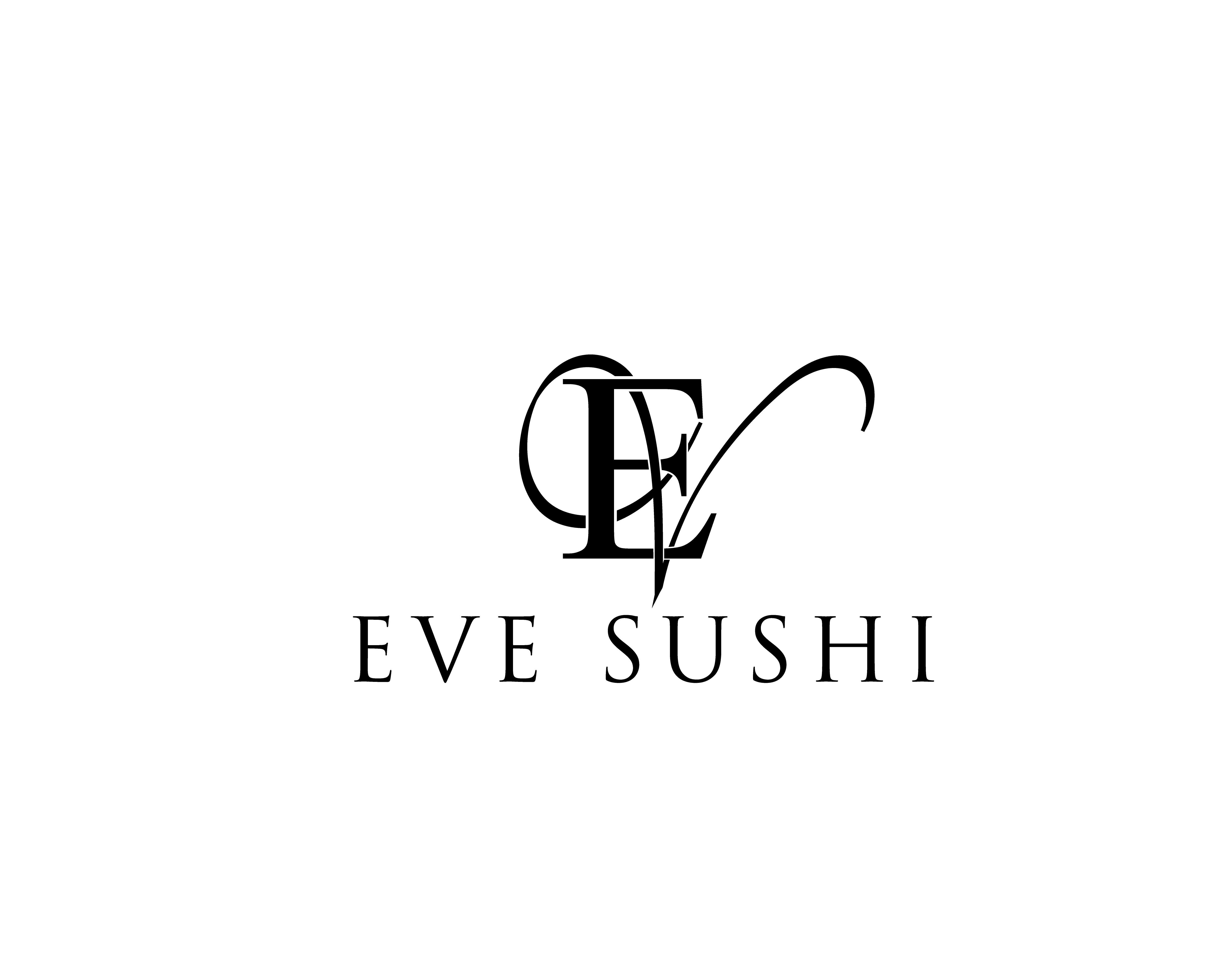 EVE Sushi